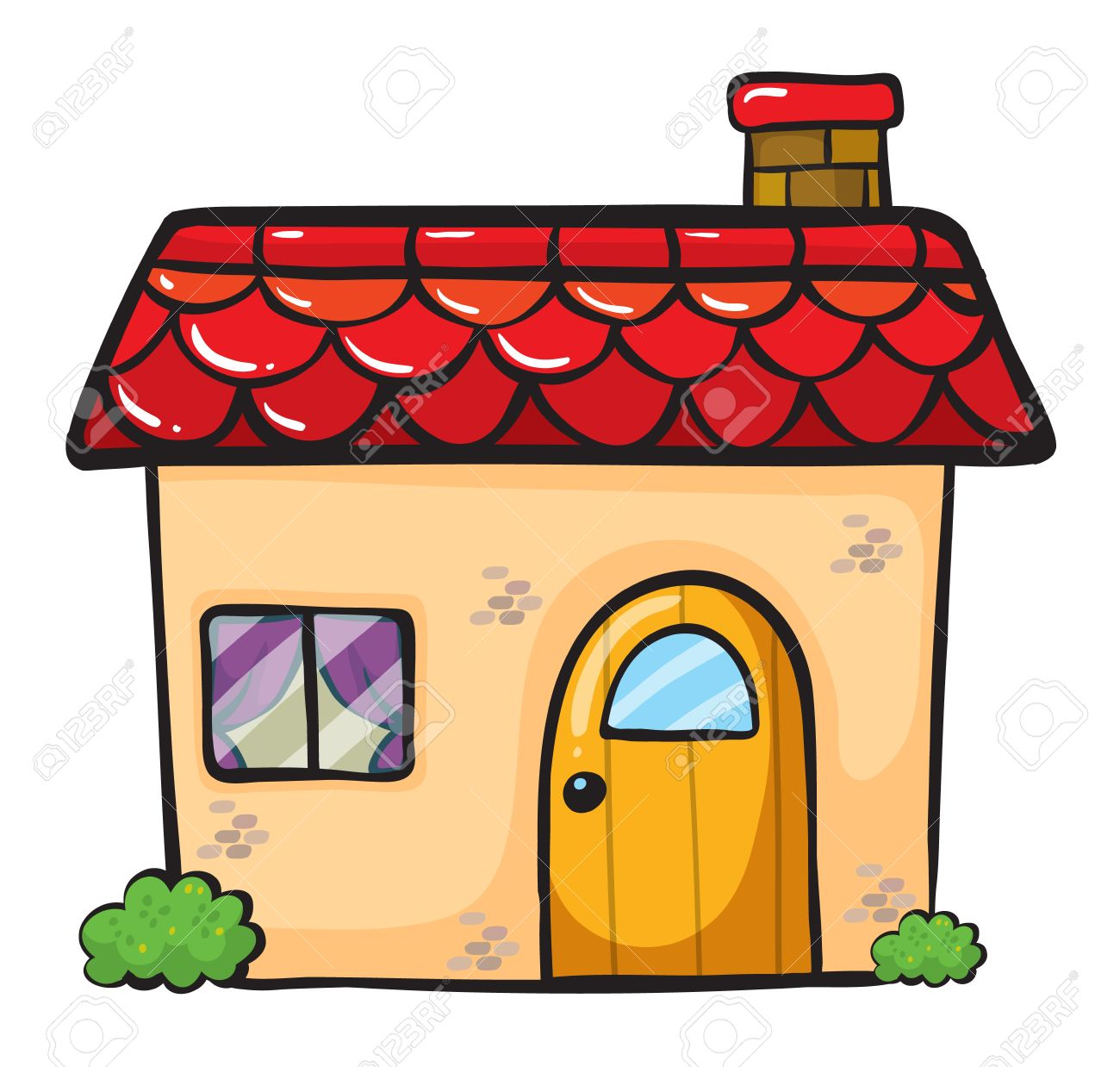 1300x1238 House Clipart, Suggestions For House Clipart, Download House Clipart