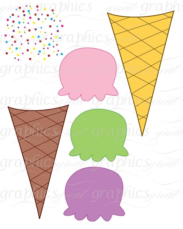 639x800 Ice Cream Cone Clipart Clipart Panda