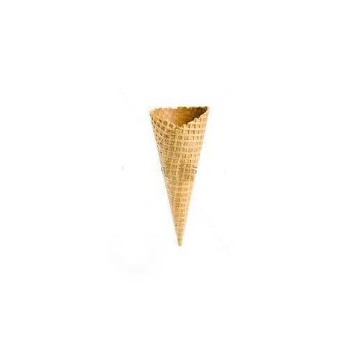 500x500 Ice Cream Cones