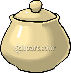 Picture Of A Jar