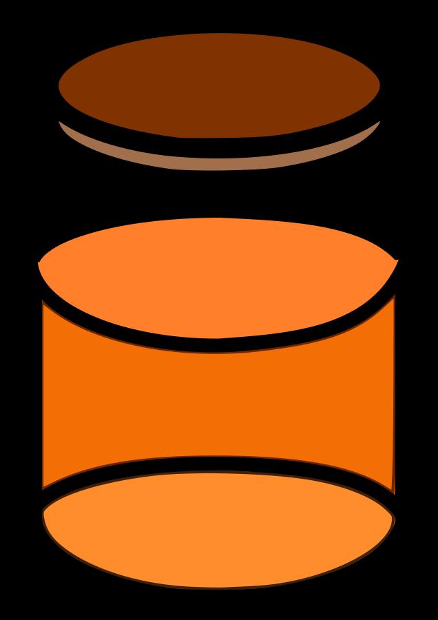 636x900 Honey Jar Clipart. Honey Jar Clipart Panda