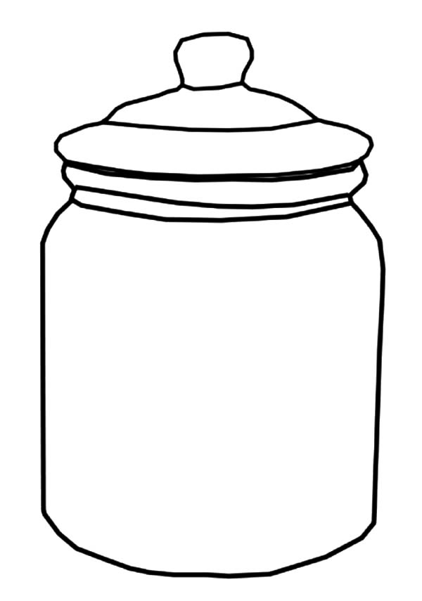 Picture Of A Jar | Free download best Picture Of A Jar on ...