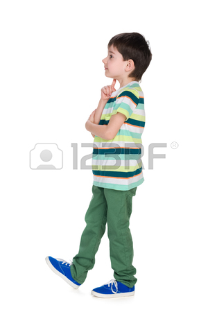 300x450 Little Boys Images Amp Stock Pictures. Royalty Free Little Boys