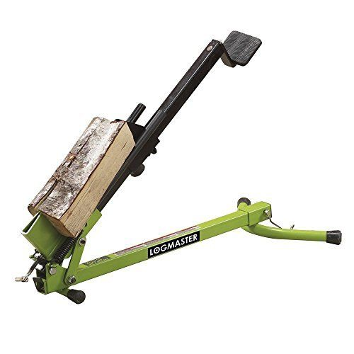 500x500 73 Best Manual Log Splitters Images Workshop, Diy