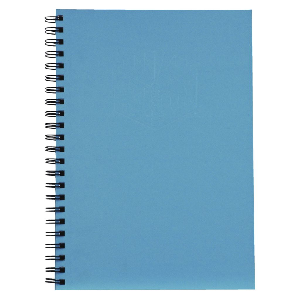 Plain paper to write on online