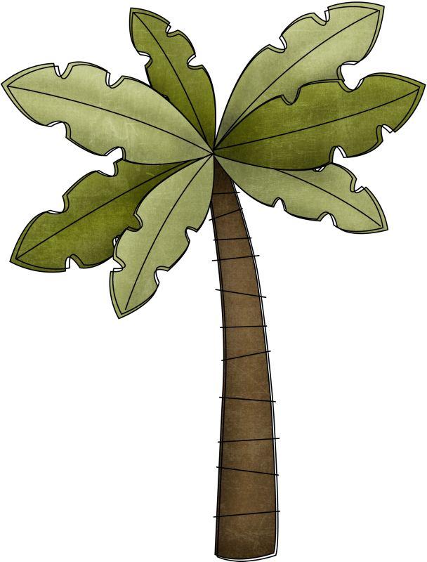 608x800 Best Palm Tree Clip Art Ideas Palm Tree Images