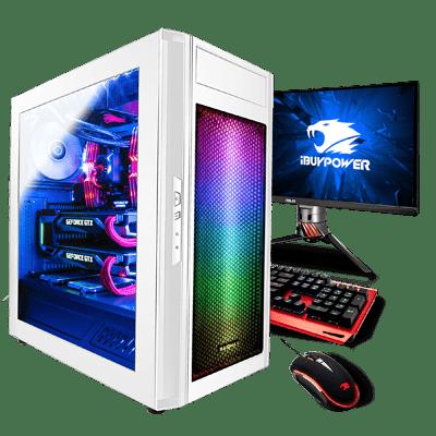 400x400 Best Gaming Pcs Amp Gaming Computers Gaming Pc