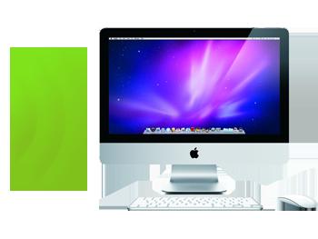 350x263 Wireless Transfer App Easily Send Photos To Iphoneipadandroidmacpc