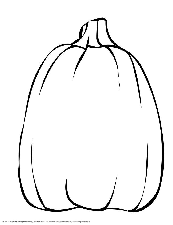 736x952 Best Pumpkin Printable Ideas Pumpkin Coloring
