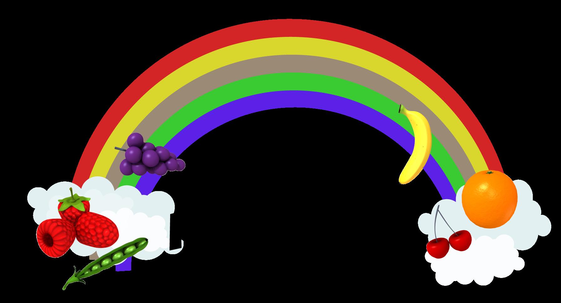 1791x969 Eat A Rainbow Eat A Rainbow Game