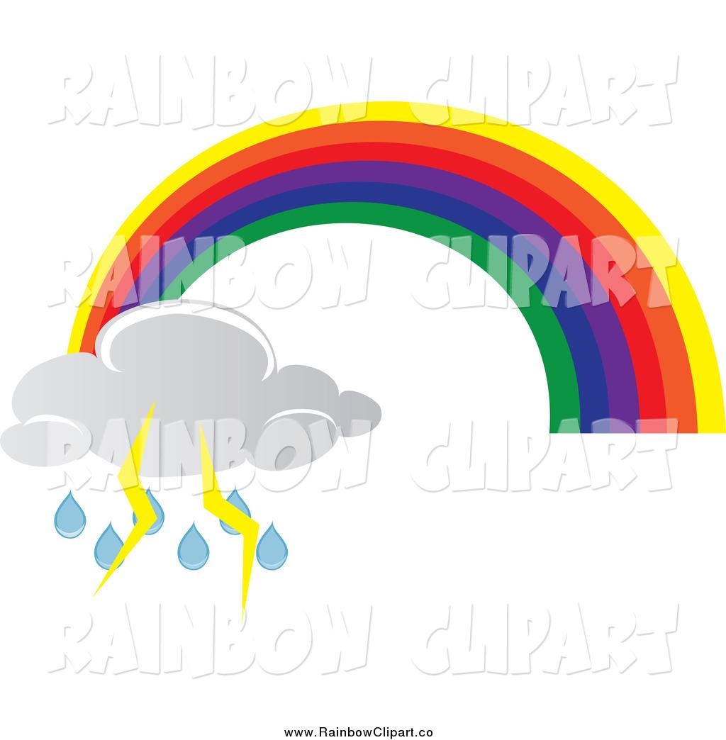 1024x1044 Royalty Free Rain Stock Rainbow Designs