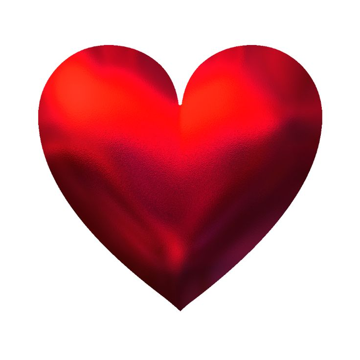 736x736 1201 Best Red Hearts Images Gifs, Red Hearts
