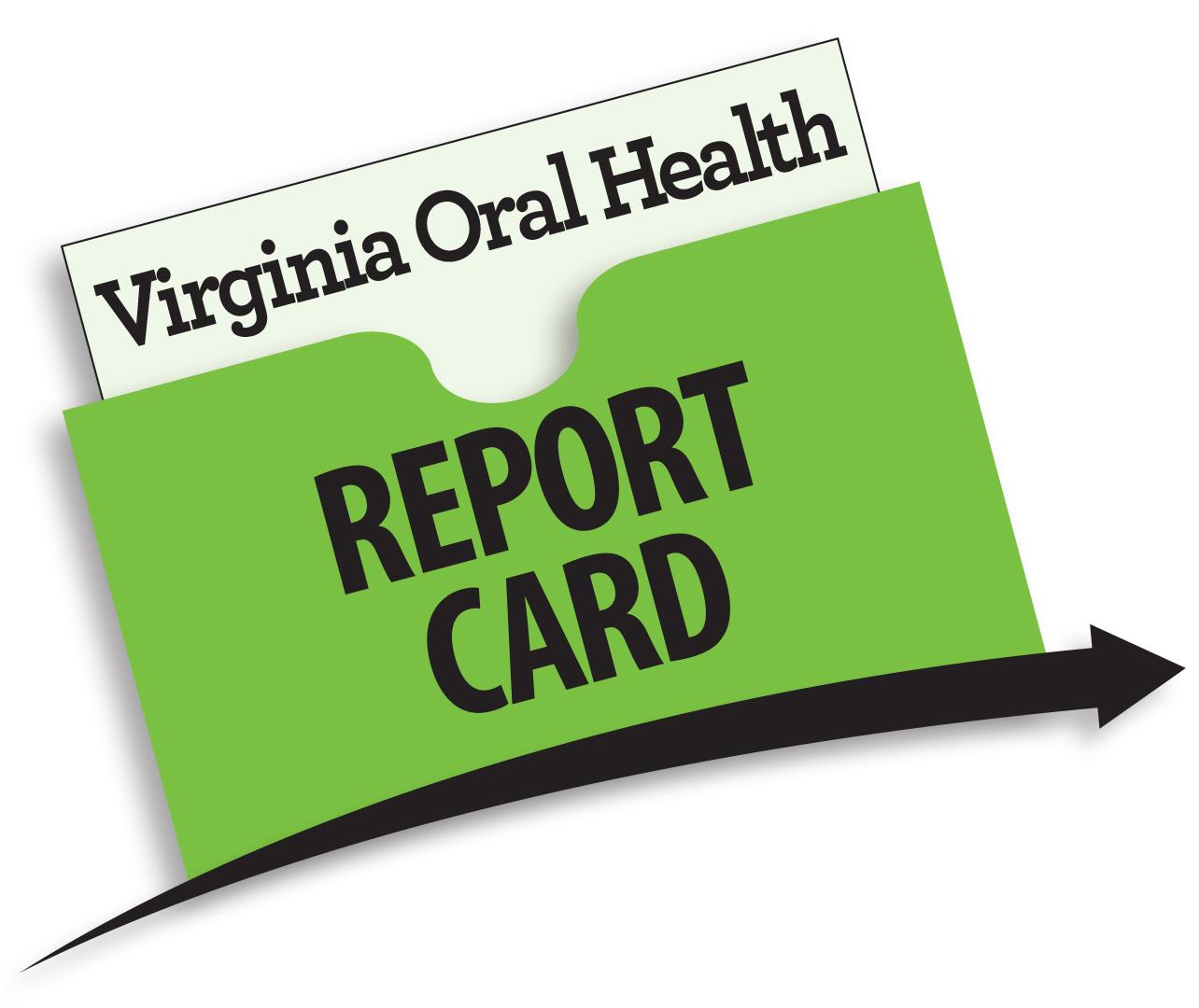 1284x1080 Virginia Oral Health Coalition Gt Oral Health In Virginia