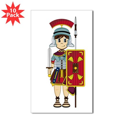 425x425 Cheap Roman Soldier Toys, Find Roman Soldier Toys Deals On Line