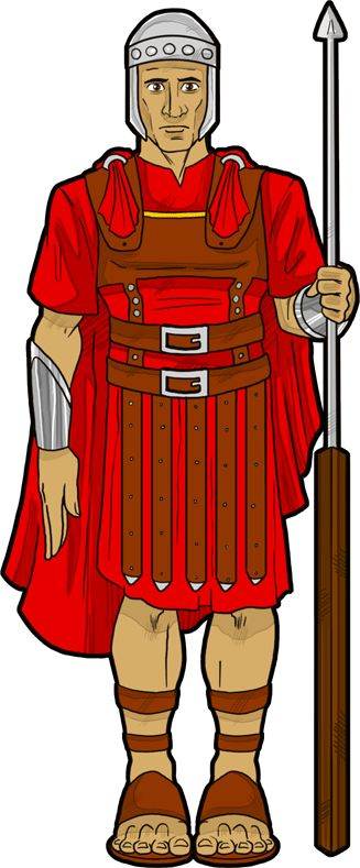 327x789 Roman Warriors clipart brave soldier  sc 1 st  Clip Art Mag & Picture Of A Roman Soldier | Free download best Picture Of A Roman ...
