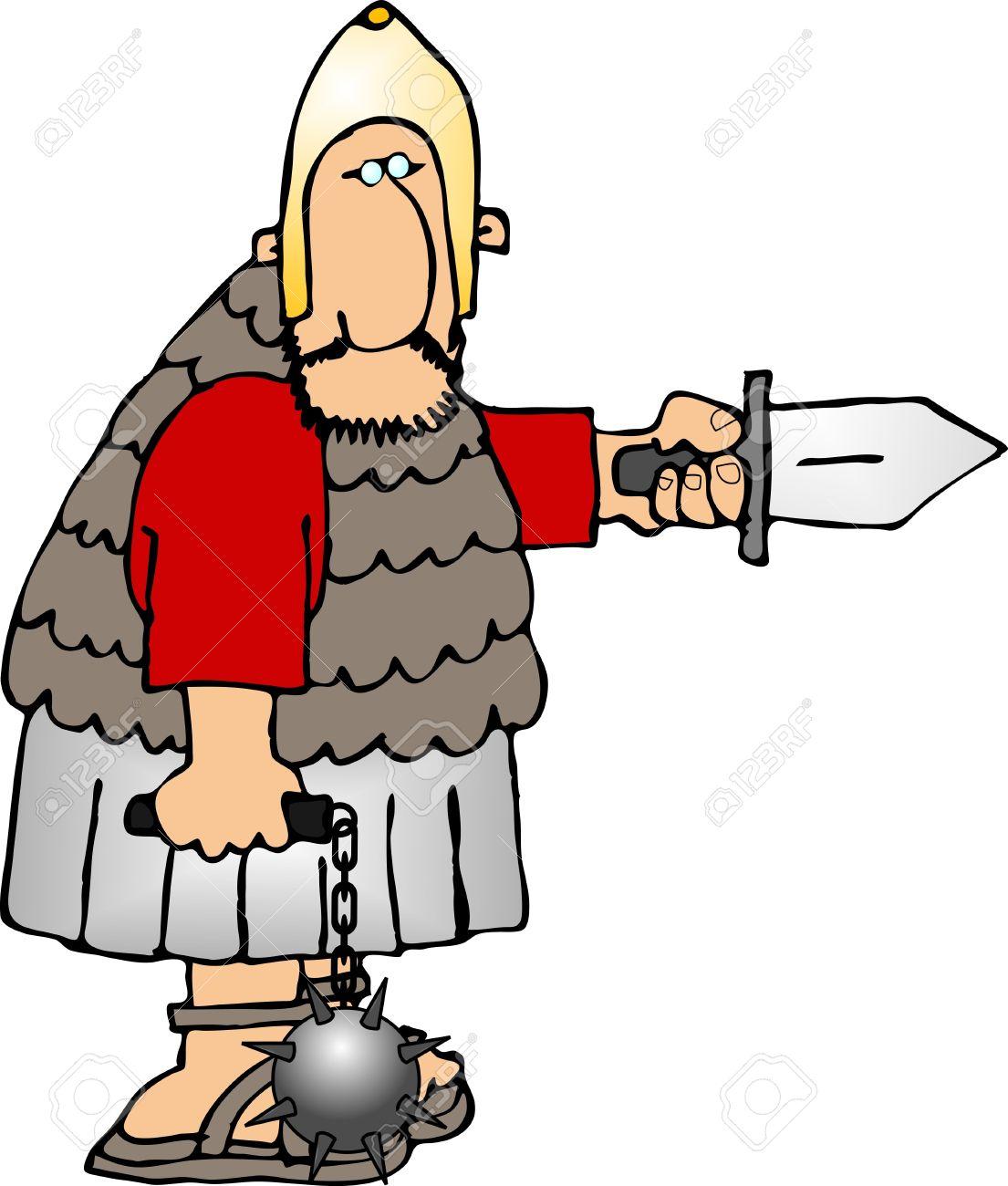 1105x1300 Roman Warriors Clipart Roman Soldier