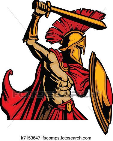 377x470 Roman Soldier Clipart Eps Images. 1,379 Roman Soldier Clip Art