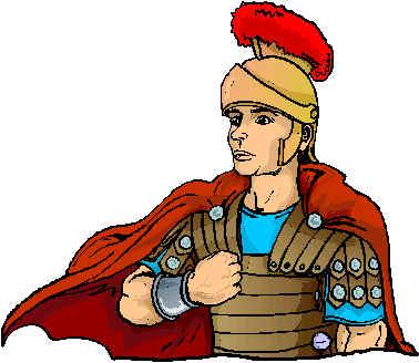 378x328 A Roman Soldier Nen Gallery