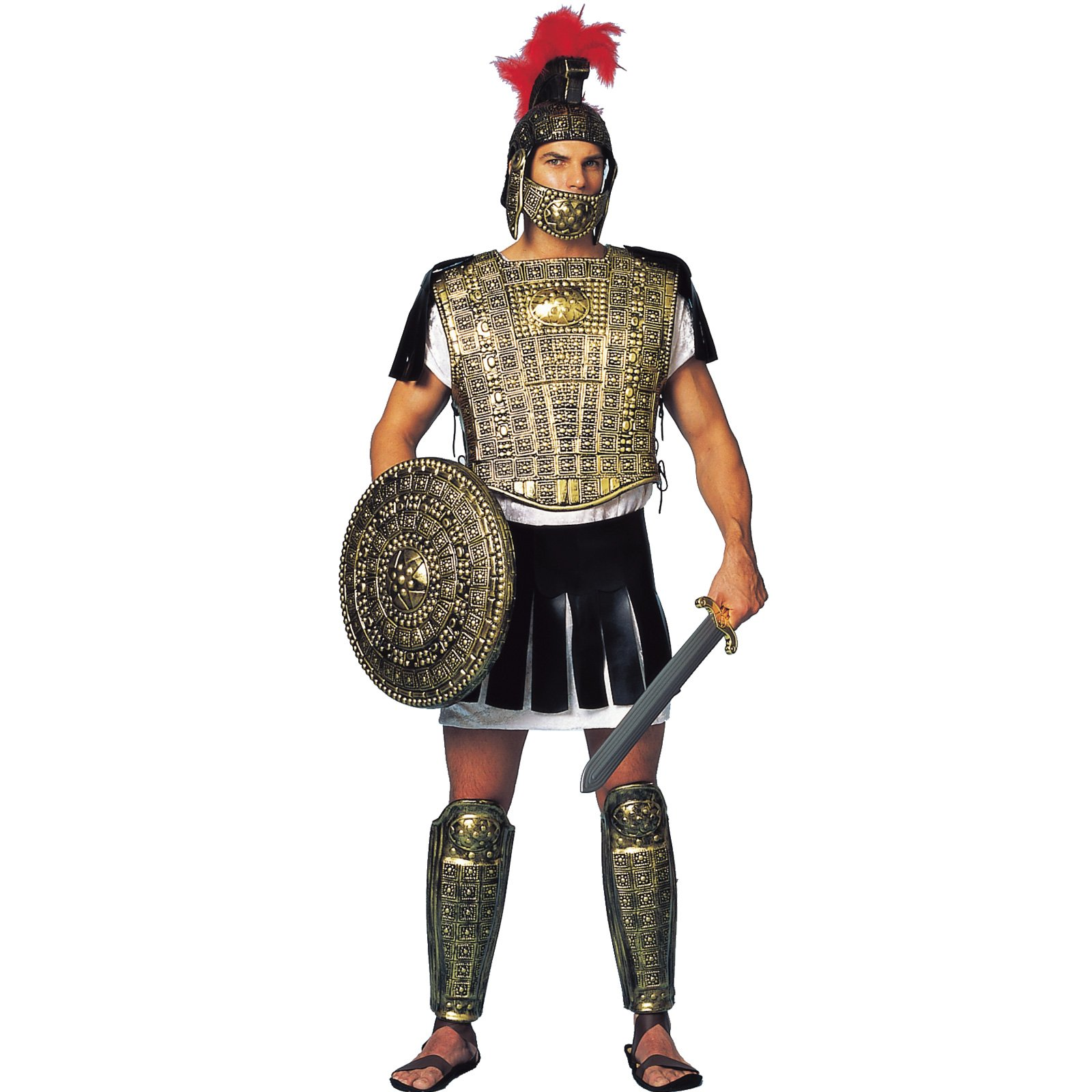 1600x1600 Roman Soldier Source Of Inspiration