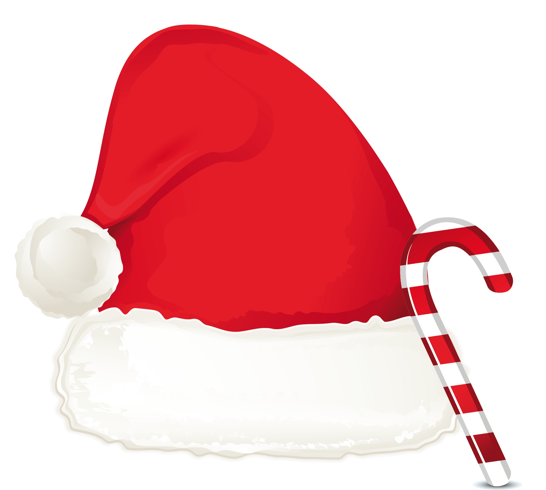 2edff12bd654c 1908x1712 Freeloring Pages Of Santa Hat Clip Art