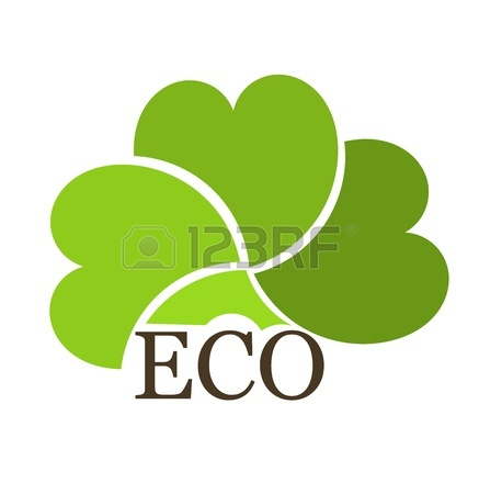 437x450 Shamrock Images Amp Stock Pictures. Royalty Free Shamrock Photos