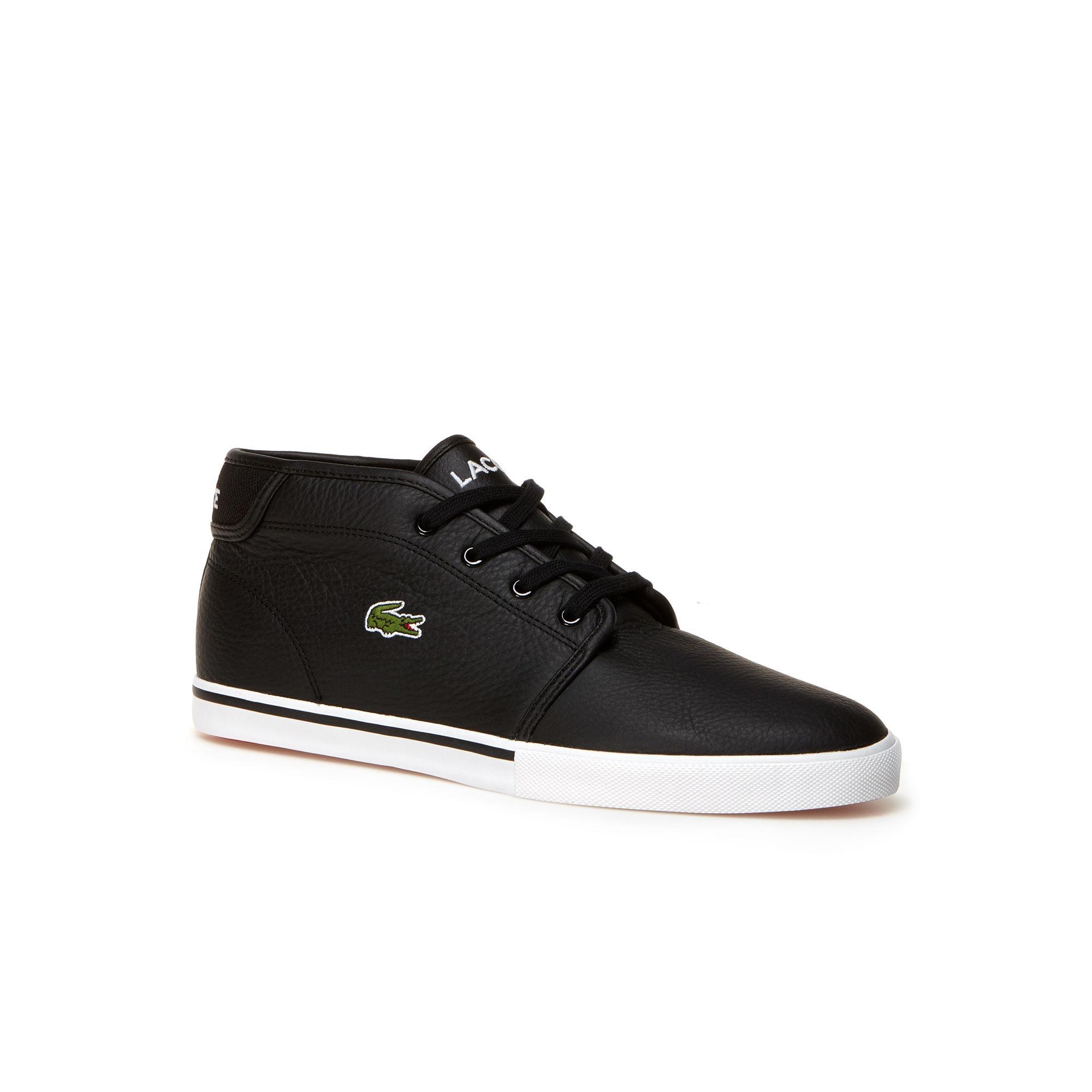 2000x2000 Men's Shoes Shoes For Men Lacoste