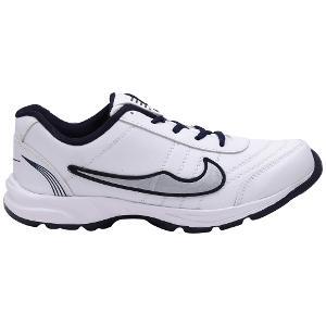 300x300 Men Sports Shoes Buy Latest Sports Amp Gym Shoes Online