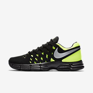300x300 Nike Lunar Fingertrap Tr Men's Training Shoe.