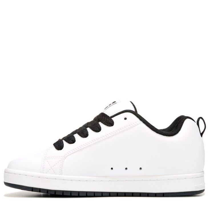 736x736 Best Skate Shoes Ideas Vans Skate Shoes, Vans