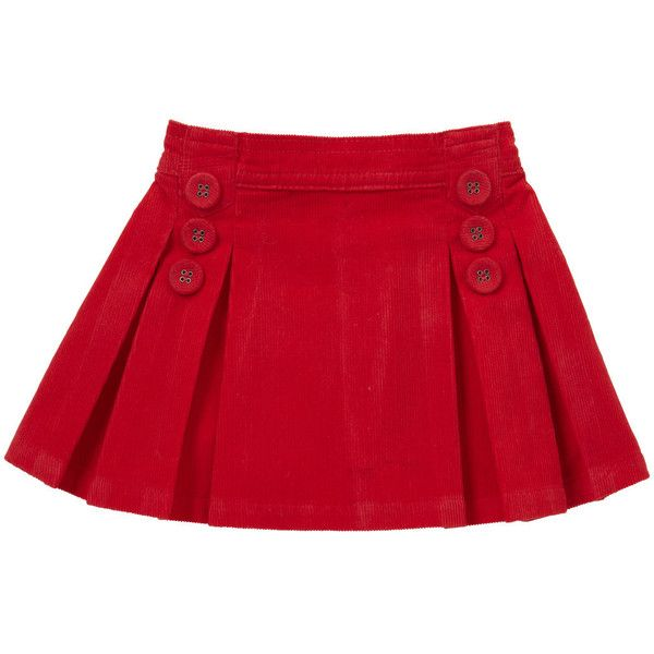 Picture Of A Skirt
