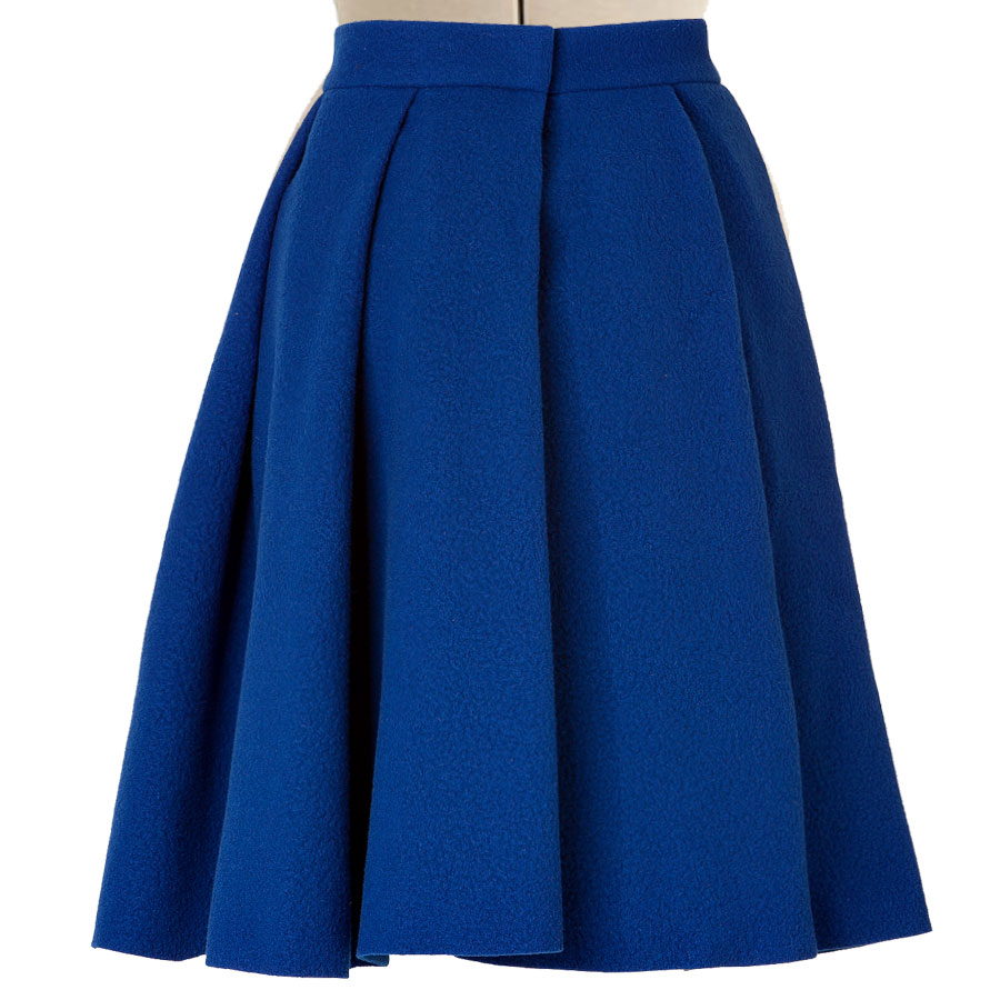 391b0f30c1 Picture Of A Skirt | Free download best Picture Of A Skirt on ...