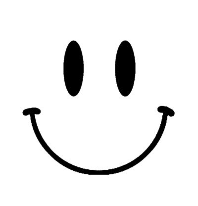 Picture Of A Smiley Face