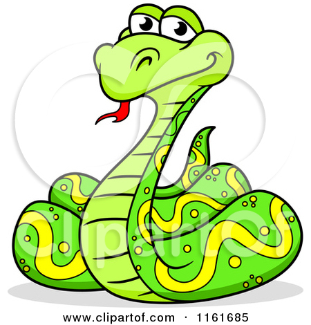 450x470 Graphics For Cartoon Snake Graphics