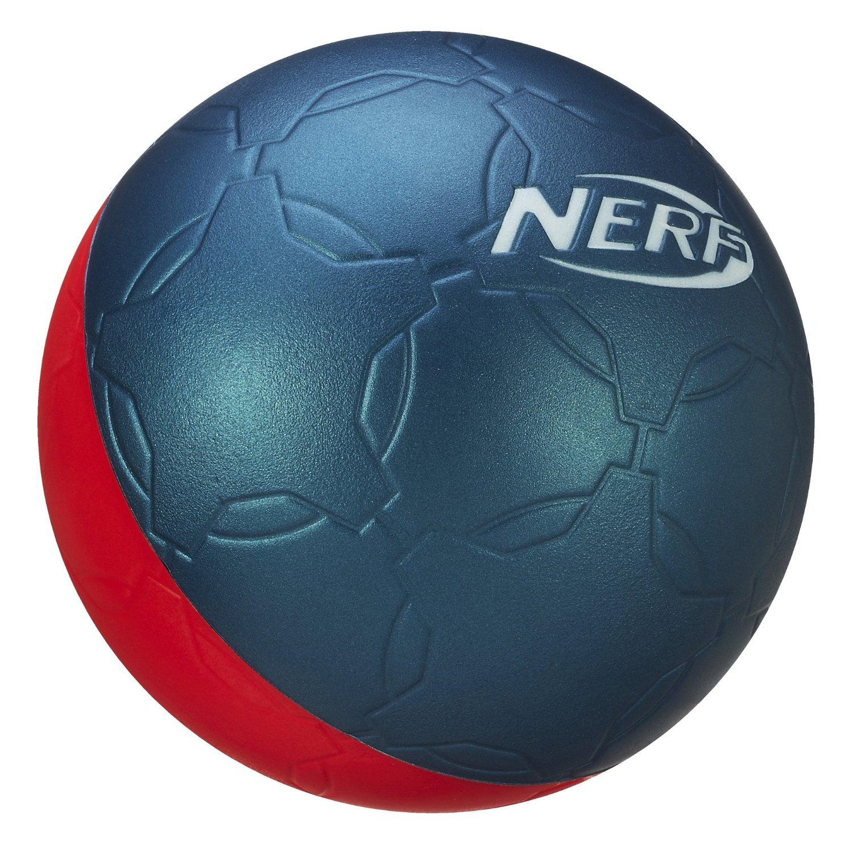 1500x1500 Pro Foam Soccer Ball Nerf Wiki Fandom Powered By Wikia