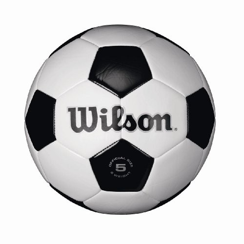 500x500 Soccer Ball A Mighty Girl