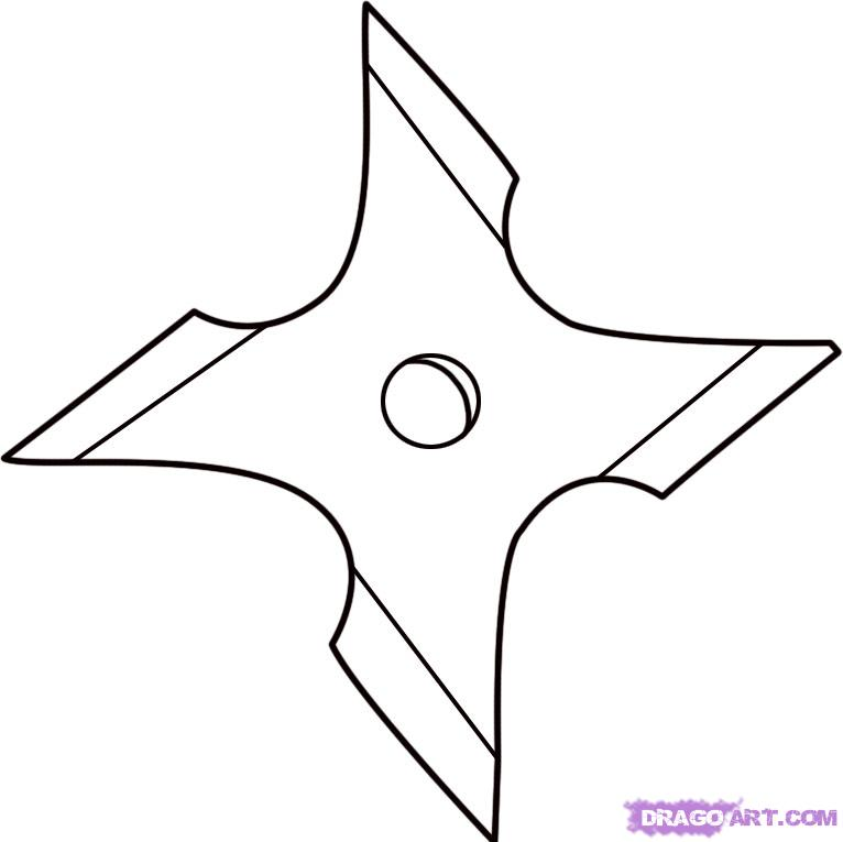 Picture Of A Star