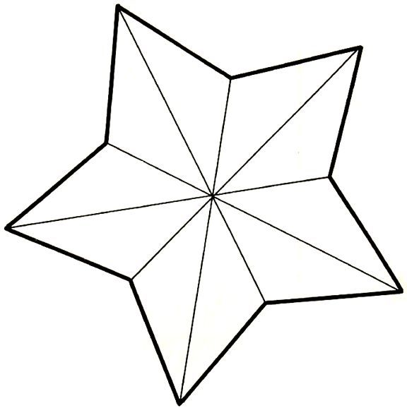 Picture Of A Star Free Download Best Picture Of A Star On