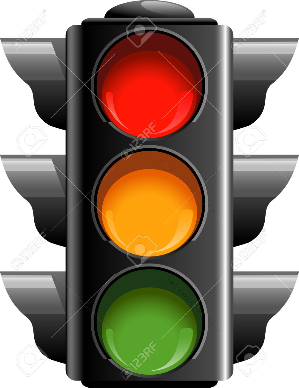 1002x1300 Pictures Of Stop Lights Collection