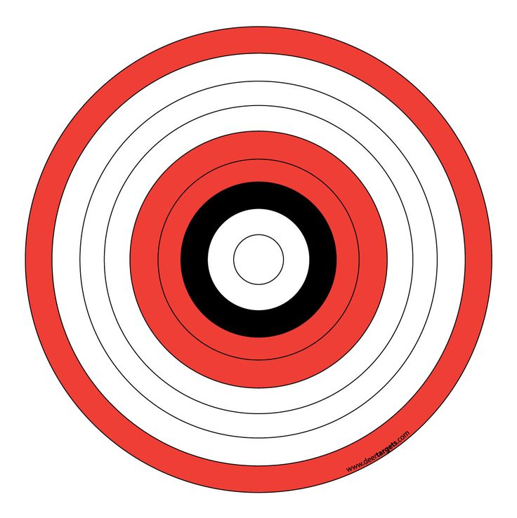 736x738 Best Archery Targets Ideas Archery Range