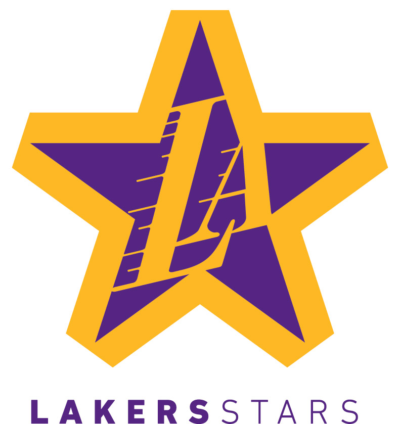 Collection Of Angeles Lakers Clipart Free Download Best Angeles