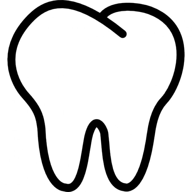 Picture Of A Tooth Free Download Best Picture Of A Tooth On