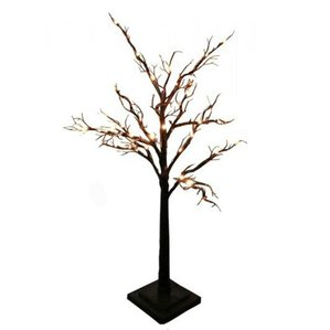 299x299 Tree Branch Light Wayfair