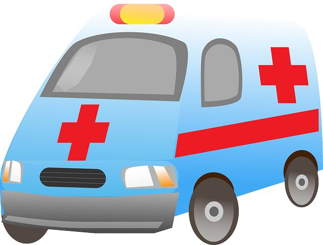 640x485 1030 Best Ambulance And Paramedic Images Ambulance