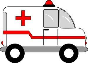300x214 Ambulance Clip Art Ambulance Clipart Panda