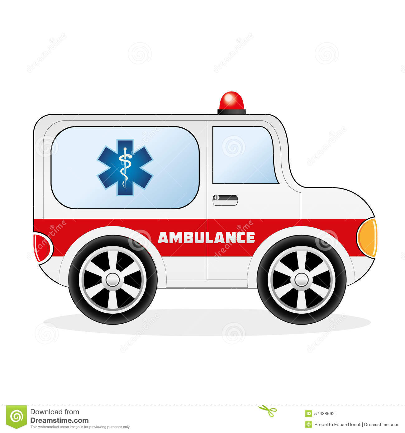 1300x1390 Background Ambulance Clipart, Explore Pictures