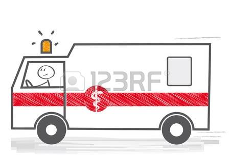 450x318 Emergency Service Ambulance Clipart, Explore Pictures