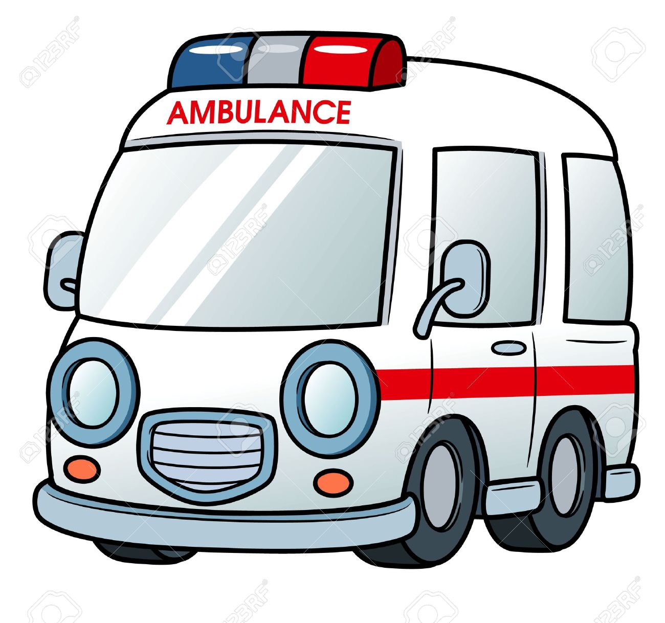 1300x1218 Paramedic Ambulance Clipart, Explore Pictures