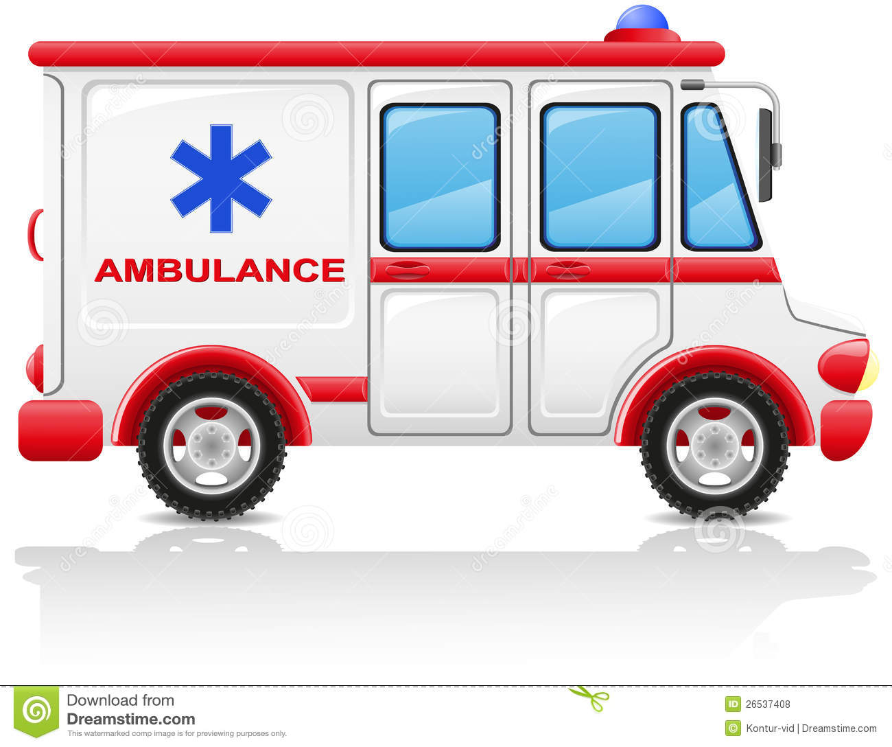 1300x1088 Vector Ambulance Clipart, Explore Pictures