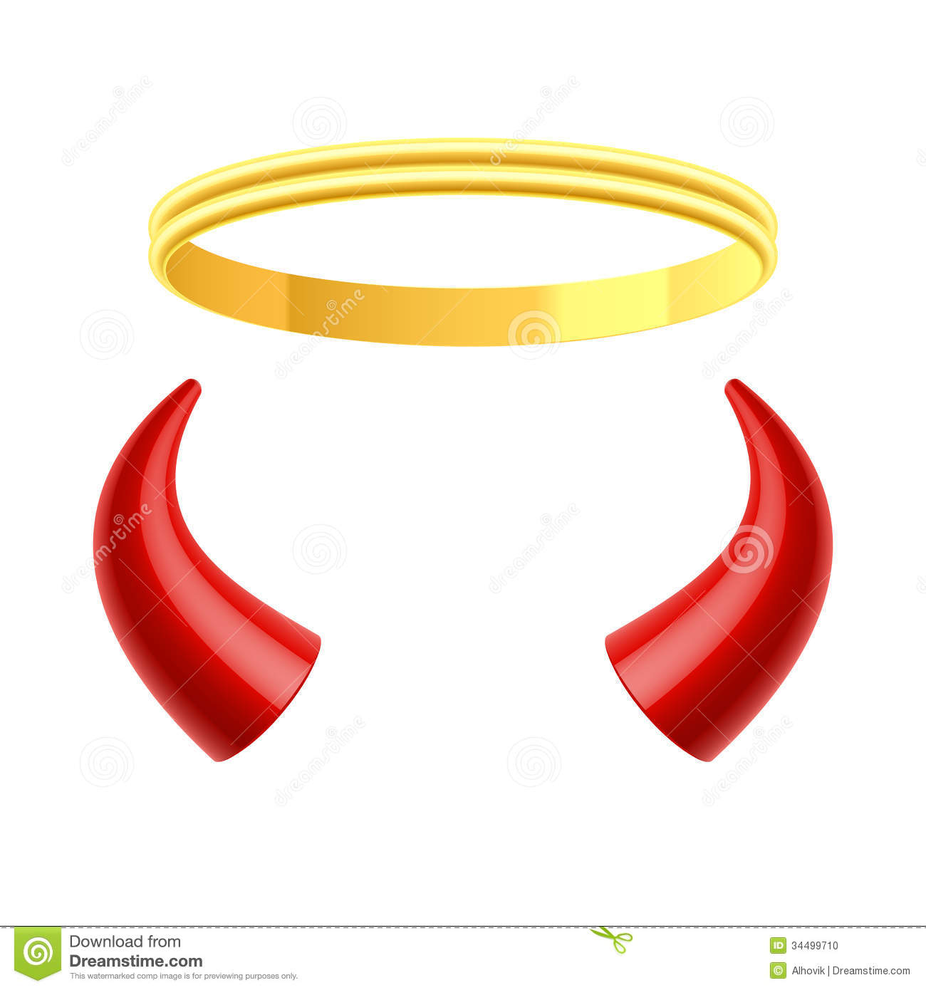 1300x1390 Halo Clipart Halo Transparent Background