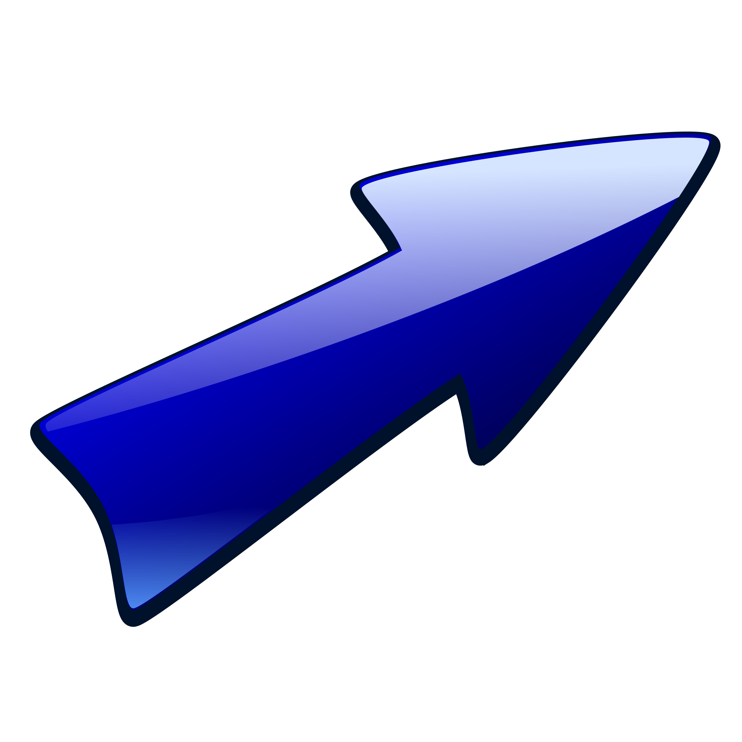 Picture Of Arrow Pointing Right   Free download on ClipArtMag